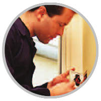 Commercial & Industrial Electricians Service